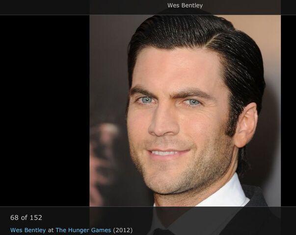 File:Screen Shot 2016-06-13 at 6.39.58 PM.jpg
