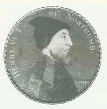 File:220px-Henry 6th earl of northumberland.jpg