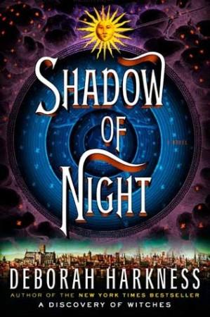 File:Shadow-of-night-deborah-harkness-299x450.jpg