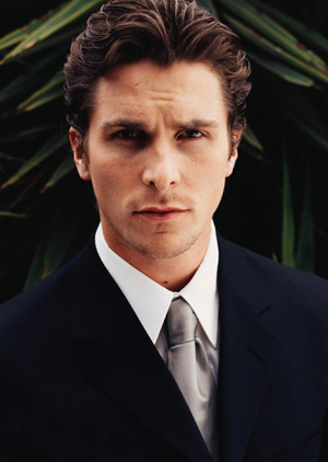 File:Christian Bale image (1).jpg