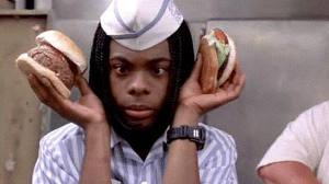 File:Good burger.png