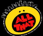 Allthatfan