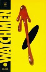Watch-men