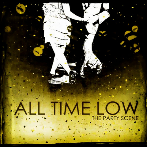 File:The Party Scene AllTimeLowThePartyScene.png