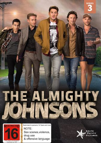 File:The-Almighty-Johnsons-Season-3-15460826-5-1-.jpg