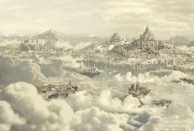 File:Asgard (2) - Asgard in Valkyrie Profile 2 Silmeria.jpg
