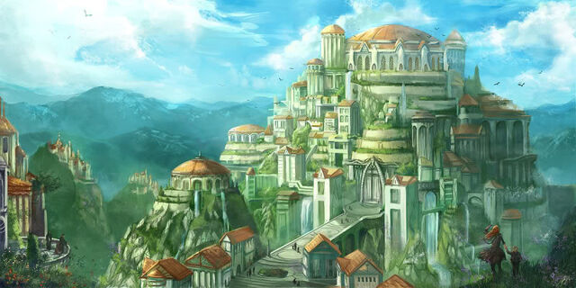 File:Asgard (3) - ASGARD2.jpg