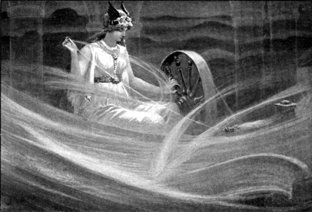 File:Frigg-Spinning-the-Clouds.jpg