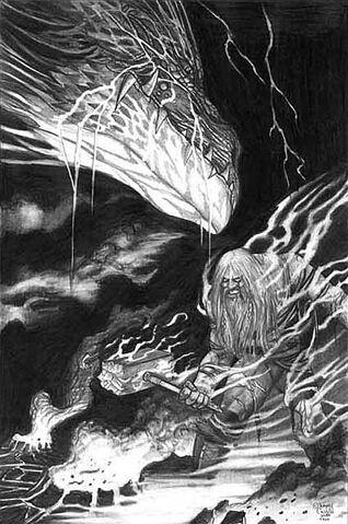 File:Thor vs Jörmungandr2.jpg
