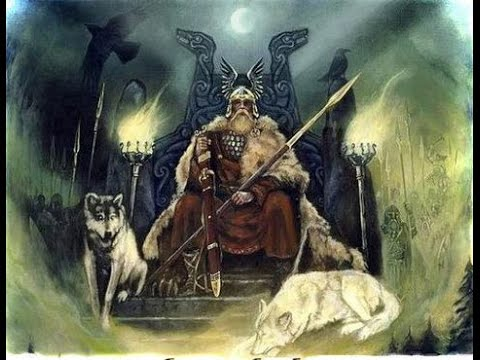 File:Odin throne.jpg