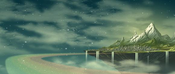 File:Asgard (7) Bifrost3.jpg
