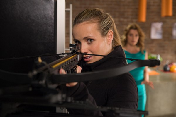 File:2.13 - Nataliewithcrossbow.jpg