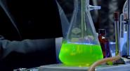 2014-03-29 162152 alhu s1e4 benzupropene