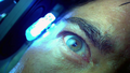 Thumbnail for version as of 04:25, November 15, 2013