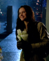 AlmostHuman-109 0039-crop.png