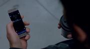 2014-03-31 145531 alhu s1e5 phone
