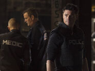 AlmostHuman-ep109 20aapt1 184