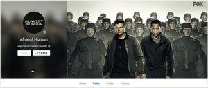 2014-03-18 212403 alhu googleplus
