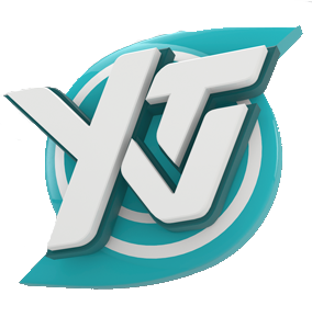 File:YTV Logo 2014.png