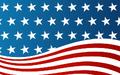 Thumbnail for version as of 19:27, September 11, 2014