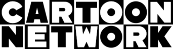 490px-Cartoon Network extended logo 2010