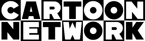 File:490px-Cartoon Network extended logo 2010.png
