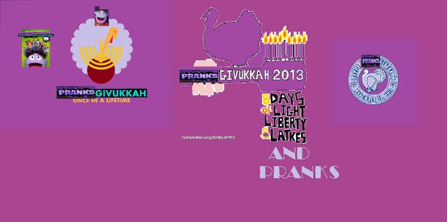File:Pranksgivukkah.png