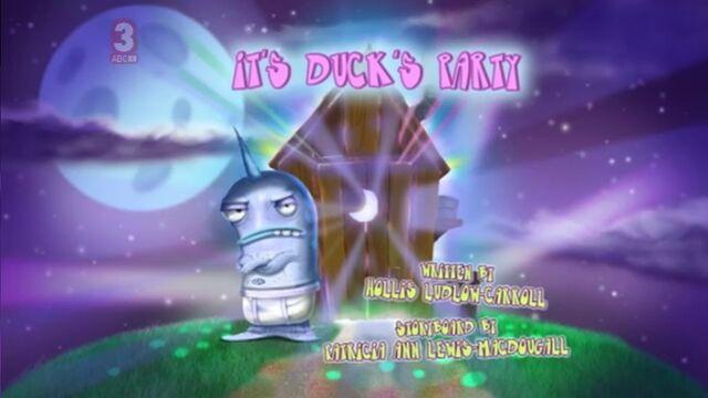 File:It's Duck's Party.jpg