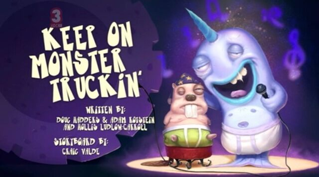 File:Keep On Monster Truckin'.jpg