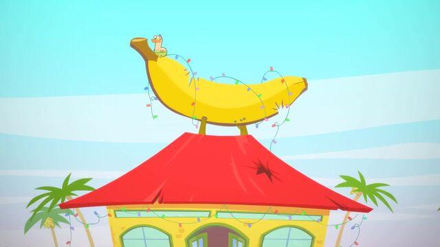 File:S.S Banana Cabana (94).jpg