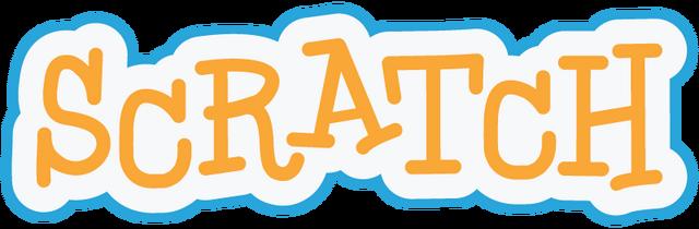 File:Scratch logo.png