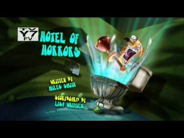 File:Hotel Of Horrors.jpg