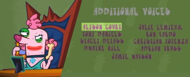 File:Alyson court as a poodle d by shiro redfield-d49gyvi.png
