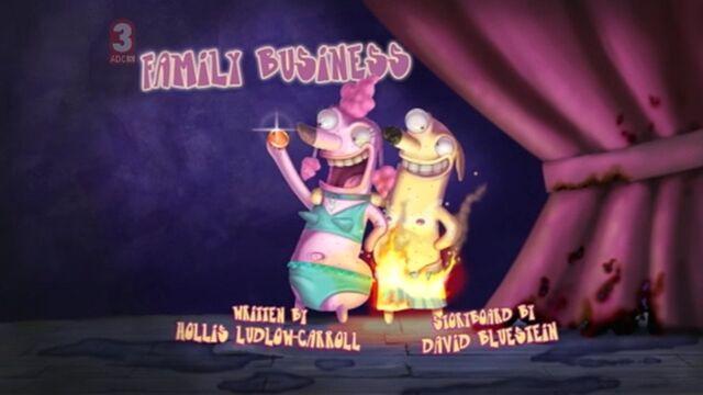 File:Family Business.jpg
