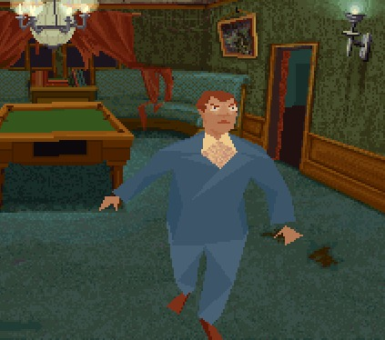 File:Carnbyaitd2- Pool room.jpg