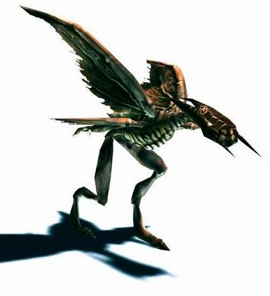 Archivo:Procuraptor TNN.png