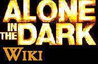 File:Alonewiki.png