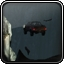 File:Stunt Achievement Icon.png