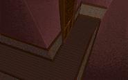 2nd Floor Corridor 3
