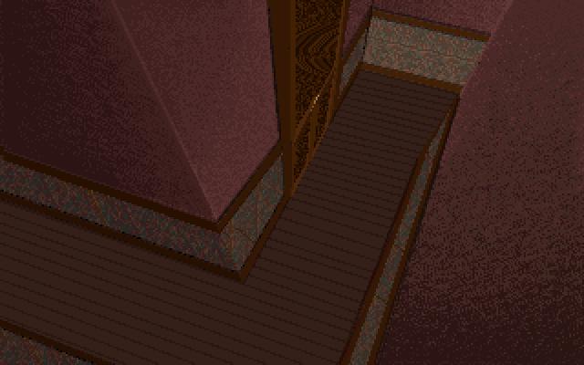 File:2nd Floor Corridor 3.png