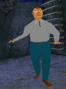 File:AITD3 Edward Carnby.png
