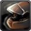 Cockpit Achievement Icon