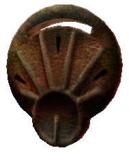 File:Amulet of Protection.png