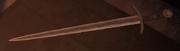 Sword Inferno