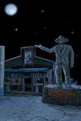 File:Jed Stone Statue without bird.png