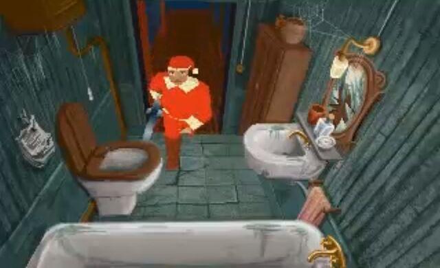 File:Hell's Kitchen bathroom.jpg