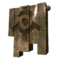 P-stone icon