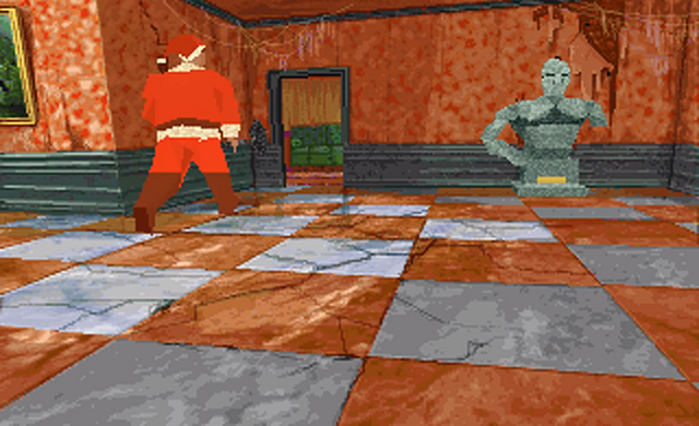 File:Hell's Kitchen Ground Foyer 2-side.png
