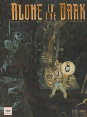 File:Alone in the Dark 3 (comic).jpg