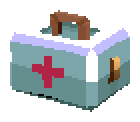 File:First Aid Case Icon.png